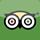 Arancia di Mezzanotte, l'apericena del quadrilatero di Torino - profilo TripAdvisor ufficiale